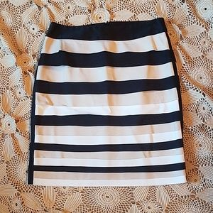 The perfect skirt by White House Black Market